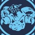 Ramona High School - Boys' Varsity Water Polo