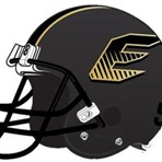Excelsior Springs High School - Boys Varsity Football