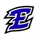 Estill County High School - Girls' Varsity Basketball