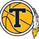 Tuscola High School - Boys' Varsity Basketball