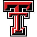 Tunstall High School - Tunstall Varsity Football