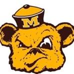 Mission High School - Boys' Varsity Basketball