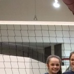 Cabot High School - Cabot Varsity Volleyball