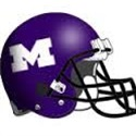 Middletown High School - Middletown Middies Football