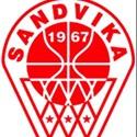 Sandvika - SBBK - GU97