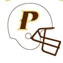 Francis Parker High School - Boys Varsity Football