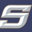 Southside High School - Southside Freshman Football