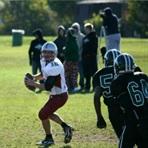 La Follette High School - JV Football