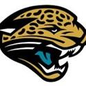 Yorba Linda- OEC - Jaguars