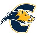 Choate Rosemary Hall High School - Boys Varsity Football