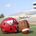 North Shore Senior High School - Varsity Football