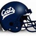 Mount Spokane High School - Boys Varsity Football