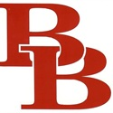 Bellville High School - Boys Varsity Football