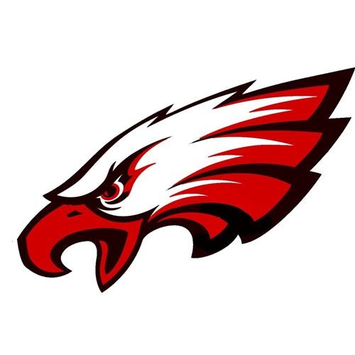 Carson Graham Secondary - Boys Varsity Football