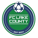 FC Lake County - FC Lake County U15 Girls