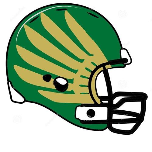 Thoreau High School - Boys' Varsity Football