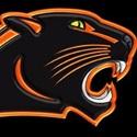 West Salem High School - West Salem Boys' Varsity Basketball