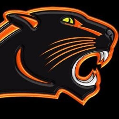 West Salem High School - Boys Basketball