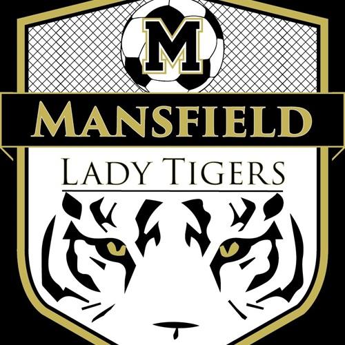Mansfield High School - Girls Varsity Soccer