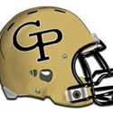 Galena Park High School - Boys Varsity Football