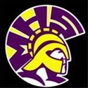 Mendota High School - Boys Varsity Football