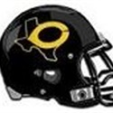 Tommy Cullum Youth Teams - Crandall Pirates Pee-Wee