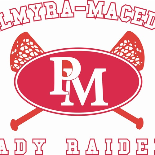 Palmyra-Macedon High School - Girls' Varsity Lacrosse