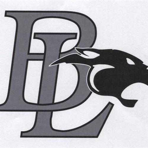 Buckeye Local High School - Varsity Football
