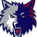 North Sevier High School - Girls Varsity Basketball