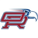Oak Ridge High School - ORHS MENS BASKETBALL