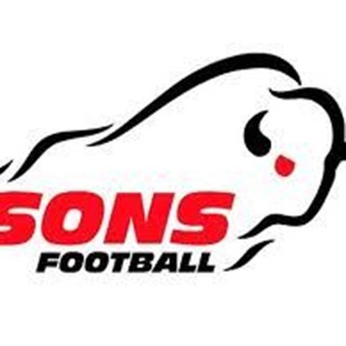 Brantford Bisons - OFC - Brantford Bisons - OFC Football