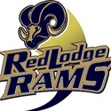 Red Lodge High School - Girls' Varsity Basketball