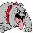 Socorro High School - Varsity Football