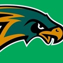Lakeland High School - Lakeland Varsity Football