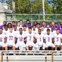 New Rochelle High School - Boys Varsity Football