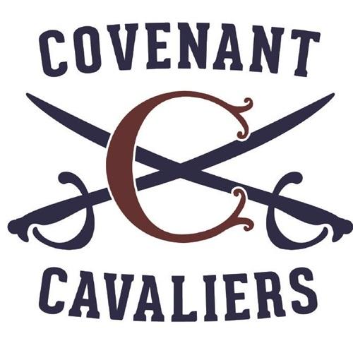 Covenant Classical High School - Covenant Classical Varsity Football