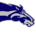 Ronald Wilson Reagan Middle School - Mustangs