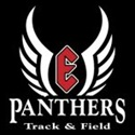 Central Dauphin East High School - Boys & Girls Middle School Track & Field