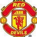 Jackson Soccer Club - Red Devils