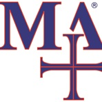 Marmion Academy High School - Sophomore Football