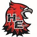 Half Hollow Hills East High School - Boys Varsity Football