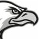 New Ulm High School - Girls' Varsity Basketball