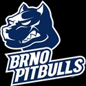 Brno Pitbulls - Brno Pitbulls Football