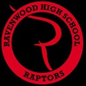 Ravenwood High School - Girls Varsity Basketball