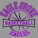 Eagle Grove High School - Eagle Grove Boys' Varsity Basketball