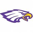 Eagle Grove High School - Boys' Varsity Basketball