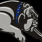 Ida S. Baker High School - Boys Varsity Football