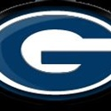 Georgetown High School - Boys Varsity Football