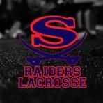 JEB Stuart High School - Boys Varsity Lacrosse