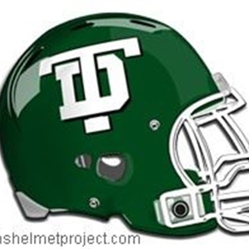 Taylor High School - Boys Varsity Football